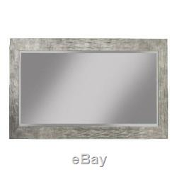Full Length Mirror Decor Accent Furniture Wall Mount Large Big Standing Leaning