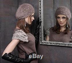 Large Bathroom Mirror For Wall 37x25.5 Sleek Surface Frame Silver Home Decor